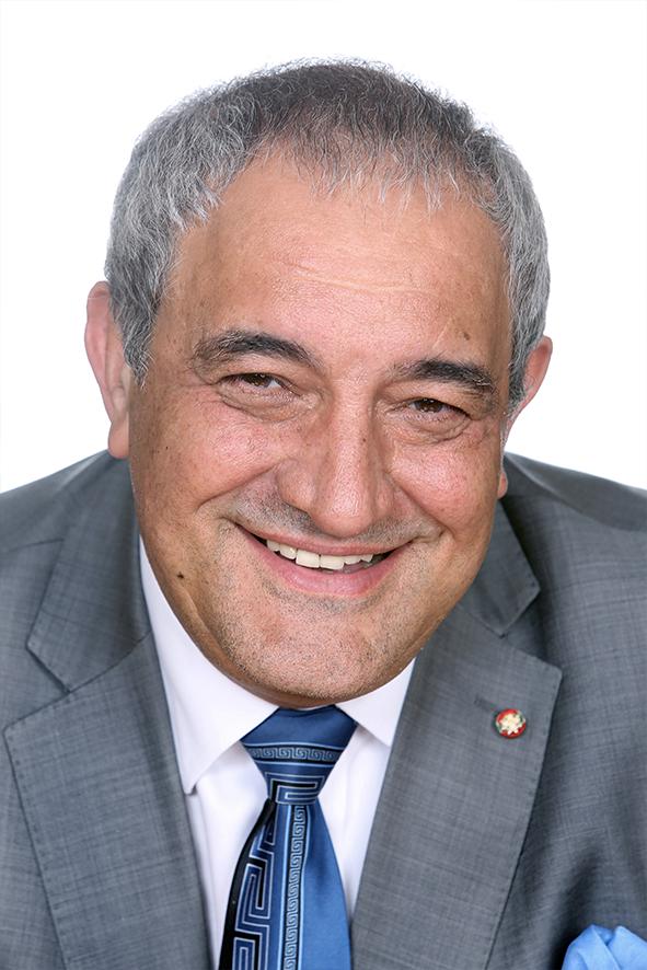 Marco Cereste